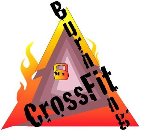 my burning crossfit Monceau 92 LOgo.jpg