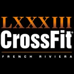 LXXXIII CrossFit French Riviera.jpg