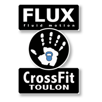 fluxcrossfit toulon 83 Logo.png