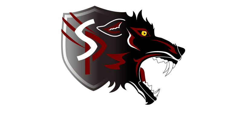 crossfit-soundperformance Grenoble 38 logo3.png