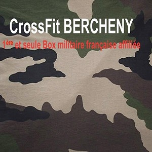 crossfit_bercheny.jpg