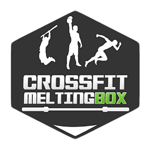 Meltingbox_crossfit.jpg