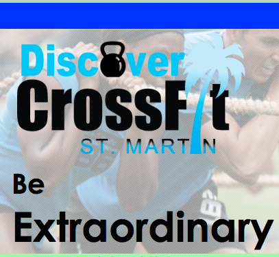 Discover Crossfit.png