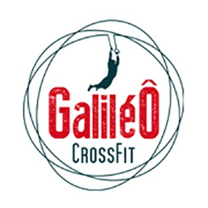 crossfit_galileo.jpg
