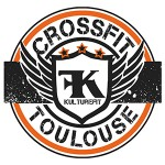 crossfit_toulouse.jpg