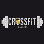 CrossFit Pamiers.png