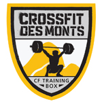 CrossFit des Monts.jpg
