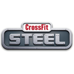 CrossFit G-Steel.png