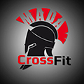 mada-cross-fit-logo.jpg