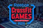 News Reebok CrossFit ®* Games 2015