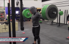 News Reebok CrossFit ®* Games 2 Avril 2015