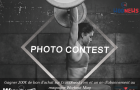 Photo Contest WodNews