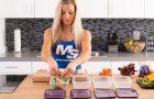 7 sources de protéines post-workout dont chaque CrossFitter a besoin !