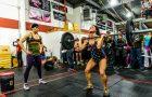 Le «secret» pour s'améliorer au CrossFit ®* (Partie 1)