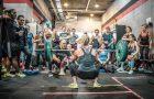 Motivation : 6 profils de CrossFitters qui n'attendent pas les mêmes types d'encouragements