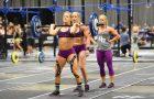 3 WODs alternatifs pour apporter plus de variété à votre entraînement CrossFit ®* !