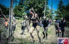 Les plus belles CrossFitteuses ! Mai 2017