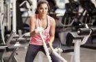 10 problèmes que seules les CrossFitteuses comprendront !