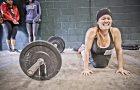 Comment développer une meilleure mentalité en CrossFit ®* et arrêter de s'auto-saboter (Partie 2)