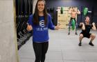 Ce que les détracteurs du CrossFit ®* doivent savoir de ce sport !
