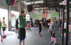 Quelques astuces de scaling pour les débutants en CrossFit ®* !
