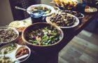 8 aliments que tout CrossFitter doit ajouter à son alimentation ! (Partie 1)