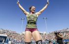 7 habitudes d'athlètes qui connaissent la réussite !