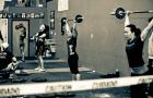 24 règles que vous devez respecter dans une box de CrossFit ®* (Partie 1)