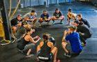 13 RÈGLES DE BIENSÉANCE QUE VOUS DEVEZ SUIVRE EN CrossFit ®* (Partie 2)