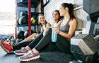 7 changements nutritionnels qui vous aideront à perdre du poids !