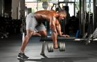 8 exercices sous-exploités que les CrossFitters doivent inclure dans leur training !