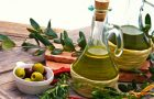5 bonnes raisons de consommer de l'huile d'olive !