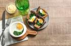 3 recettes magiques qui vous aideront à rester en bonne santé