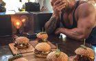 Utilisez les Cheat Meals à votre avantage !