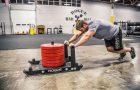 5 exercices à faire absolument avec un sled !