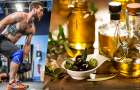 7 sources de graisses saines à inclure dans votre alimentation !