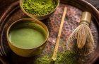 Des compléments naturels qui stimulent votre vigueur, votre endurance et votre système immunitaire !