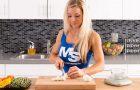 L'alimentation n'est pas plus importante que l'entraînement… voici pourquoi !