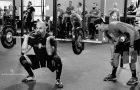 6 Mythes et Tabous sur le CrossFit ®* que vous devriez briser !