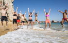 Comment bien s'entraîner en voyageant ? Planifiez votre voyage judicieusement ! (Partie 2)