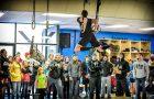 Les différences entre le Cross-Training et le CrossFit ®* !