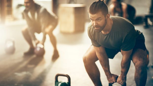 Comment optimiser sa prise de masse et son volume musculaire