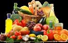 5 vitamines et minéraux essentiels que tous les CrossFitters doivent consommer !