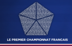 FITTEST FRENCH CHAMPIONSHIP : Le premier championnat national de fitness fonctionnel