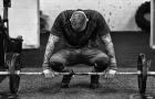 Ennui, lassitude, échec… ? 3 façons de retrouver votre motivation!