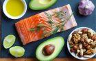4 stratégies alimentaires pour accélérer la récupération post-WOD!