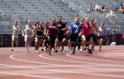 4 astuces simples pour mieux courir en CrossFit ®*!