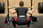 Est-il possible de progresser sans faire de Back Squats ?