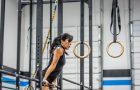 Astuces : comment effectuer votre premier Bar Muscle-Up en CrossFit ®* ?