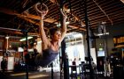 3 exercices simples pour passer les ring muscle-ups !
